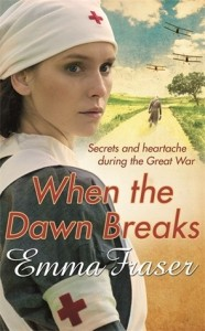 emma-fraser-when-the-dawn-breaks