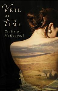 Veil-of-Time-McDougall