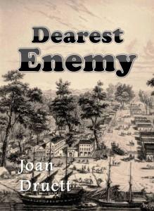 dearest enemy3
