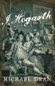 I Hogarth