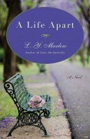 A Life Apart by L.Y. Marlow