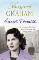 Annie's Promise by Margaret Graham