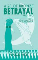 betrayal-2
