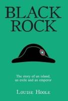 Black Rock by Louise Hoole