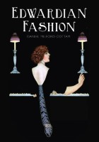 Edwardian Fashion by Daniel Milford-Cottam