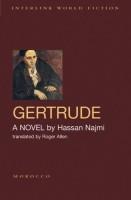Gertrude by Roger Allen (trans.)