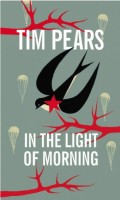 In the Light of the Morning by Tim Pears