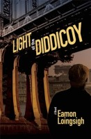Light of the Diddicoy by Eamon Loingsigh