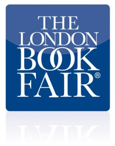 london-book-fair-press-photo