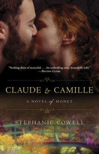 paperback cover