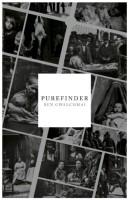 Purefinder by Ben Gwalchmai