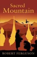 Sacred Mountain by Robert Ferguson