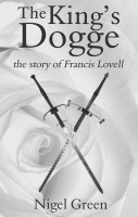 The King's Dogge by Nigel Green
