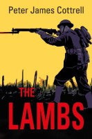 The Lambs by Peter James Cottrell