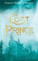 The Lost Prince by Frances Hodgson Burnett