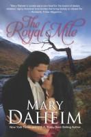 The Royal Mile by Mary Daheim