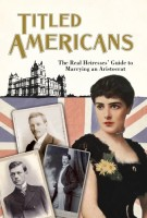 Titled Americans