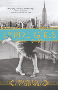 Empire Girls cover (1)