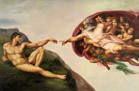 Michelangelo The Sistine Chapel