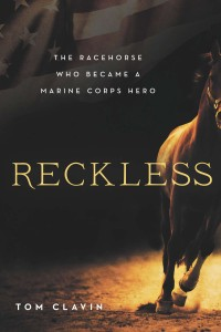 9780451466501_large_Reckless