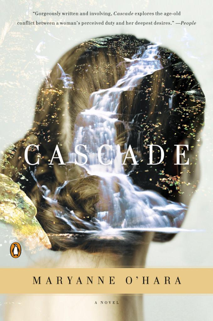 cascade_tpb cover