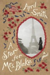 A Star for Mrs Blake
