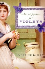 appetite-for-violets
