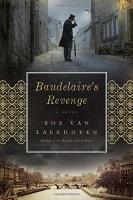 Baudelaire's Revenge by Brian Doyle (trans.)
