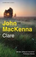 Clare by John MacKenna