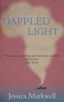 Dappled Light by Jessica Markwell