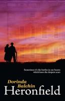 Heronfield by Dorinda Balchin