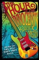 Hour of the Innocents by Robert Paston