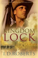 Kingdom Lock by I.D. Roberts