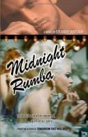 Midnight Rumba by Eduardo Santiago