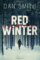 Red Winter by Dan Smith