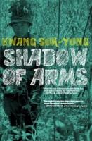 Shadow of Arms by Hwang Sok-Yong
