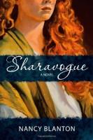 Sharavogue by Nancy Blanton
