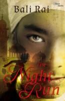 The Night Run by Bali Rai