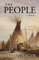 The People by Harlan Hague
