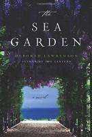 The Sea Garden by Deborah Lawrenson