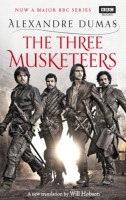 The Three Musketeers by Will Hobson (trans.)