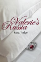 Valerie's Russia by Sara Judge