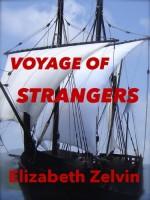 Voyage of Strangers by Elizabeth Zelvin