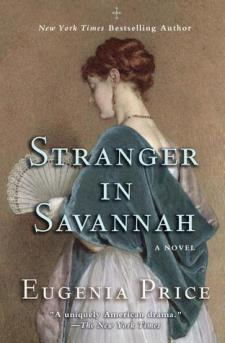 stranger-in-savannah