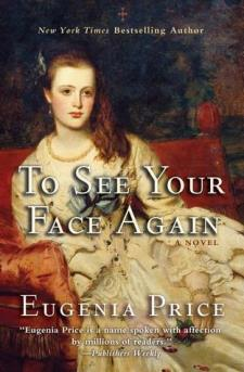 to-see-your-face-again