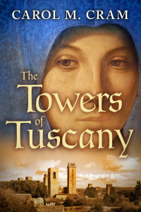 Towers of Tuscany