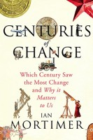 Century of Change by Ian Mortimer