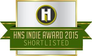 HNS Indie Shortlist