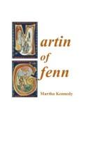 Martin of Gfenn by Martha Kennedy