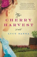 The Cherry Harvest by Lucy Sanna